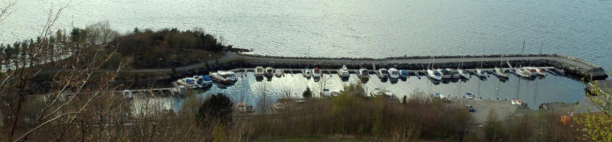 Rosendal Båtlag